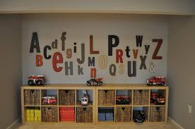images about playroom on pinterest playrooms ikea and storage idolza