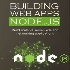 Best Node Js Books Building Web Apps With Node Js Free Ebook
