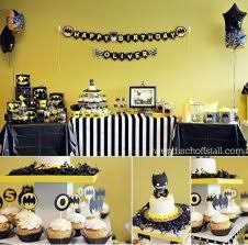 batman baby shower ideas batman baby shower decorations gallery 2 batman baby shower