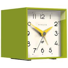 100 unique desk clocks clock commercial modern clock for
