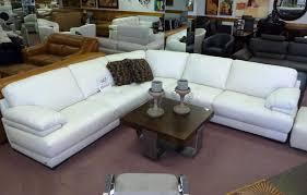 Natuzzi Sofa Sale Natuzzi Editions By Interior Concepts Furniture Blog 2012 April