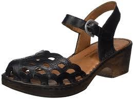 womens boots josef seibel josef seibel s shoes cheap sale in various designs josef