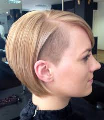 Bob Frisuren Mit Sidecut by 22 Best Sidecut Inspiration Images On Hairstyles