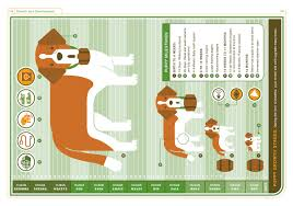 the dog owner u0027s manual operating instructions troubleshooting