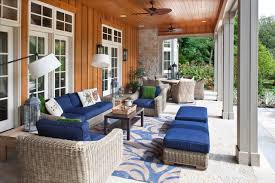 mainstays patio furniture patio traditional with balcony bay