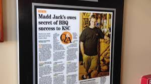 madd jacks bar b q shack to reopen in cocoa beach