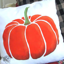 15 cute and creepy throw pillow designs you can paint this minute