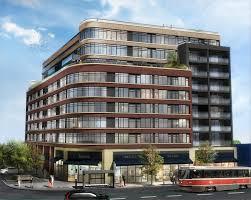 condominium plans eleven superior condominiums plans prices availability