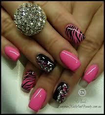 acrylic nail designs u2013 slybury com