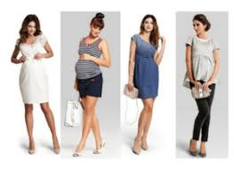 designer maternity clothes tips on shopping for fashionable maternity clothes family capers
