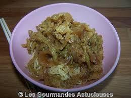 cuisiner le chou frisé les gourmandes astucieuses cuisine végétarienne bio saine et
