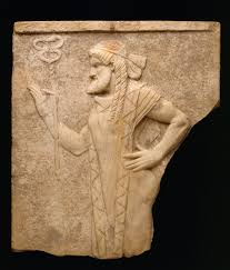 retrospective styles in greek and roman sculpture essay