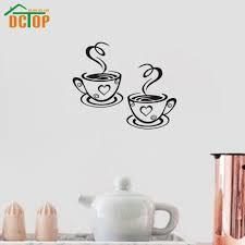 Design Wall Decals Online Online Get Cheap Wall Sticker Design Aliexpress Com Alibaba Group