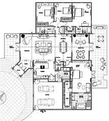 Passive House Floor Plans Jetson Green Menlo Park Passive House Hits The Market