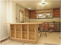 make your own cabinets how to build your own kitchen island cheap new how to make your own