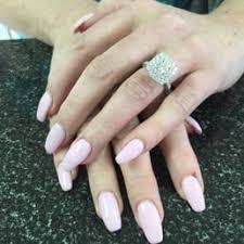 photos for super nails u0026 tan yelp
