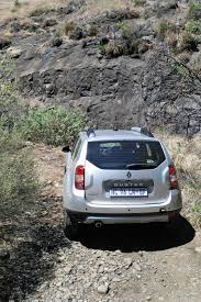 renault duster driven renault duster 1 5dci dynamique 4wd carmag co za