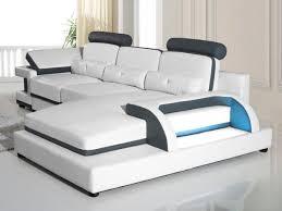 Designer Leather Sofa by Leather Sofas Uk Modern Centerfieldbar Com