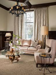 new interior design dallas style home design cool with interior