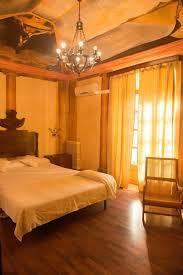chambre d hote catalogne casa rural con encanto chambres d hôtes à darnius catalogne espagne