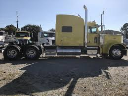kenworth heavy haul trucks truck market llc