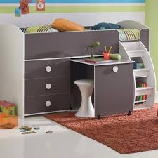 Top  Best Modern Kids Furniture Ideas On Pinterest Small Kids - Modern kids room furniture