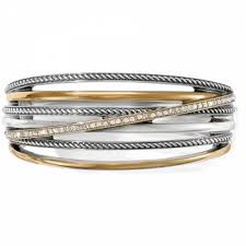 stacking bracelets stacking bracelets and bangles brighton collectibles