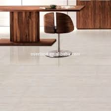 Chair Office Design Ideas United Tile Portland Or With Decor Modern Living Room Coffee Table