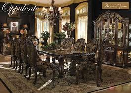 formal dining room sets for 10 formal dining room sets for 10 alliancemv com intended idea 13