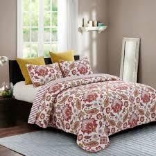 buy cream bedding sets from bed bath u0026 beyond