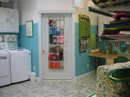 laundry room gorgeous room furniture laundry room craft projects