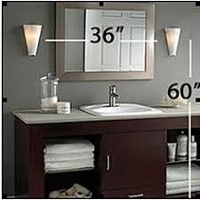 Corner Bathroom Light Fixtures Stand Alone Corner Tub Bathroom Remodel Ideas Pinterest