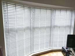 Bay Blinds Bedroom 37 Best Bay Window Blinds Images On Pinterest Intended For