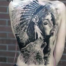 25 beautiful wolf tattoo design ideas on pinterest wolf tattoos
