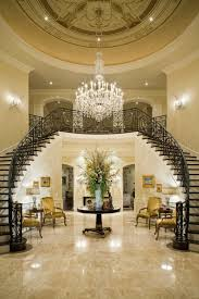 Chandeliers For Foyers Best Crystal Chandelier Lights For Your Foyer Reviews Ratings