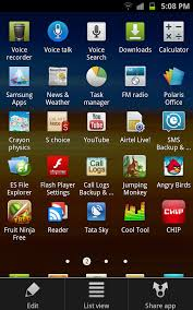 android apps how to android apps via bluetooth email or messages