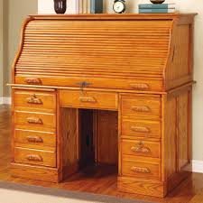 riverside roll top desk riverside roll top desk oak secretary luxury furniture gorgeous