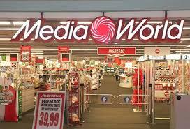 porte di catania negozi mediaworld porte di catania telefono 28 images centro