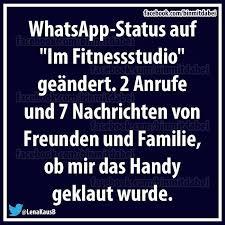 status sprüche whatsapp die besten 25 whatsapp status sprüche ideen auf