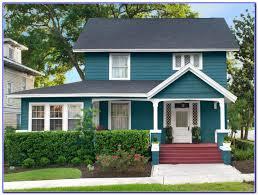 house exterior color ideas deluxe home design