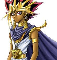 Yugioh Halloween Costumes Pharaoh Yami Yugi Bing Images Diy Halloween Costumes