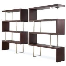art deco home interiors room divider bookshelf heavenly idea for furniture home interior