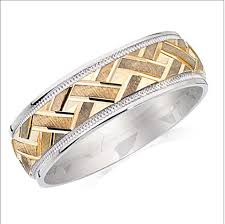 wedding bands raleigh nc 33 best mens wedding rings images on wedding bands