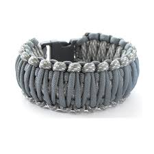 cobra survival bracelet images Buy king cobra paracord survival bracelet jpg