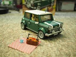 lego mini cooper lego 10242 mini cooper hi alex