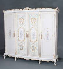 Reproduction Bedroom Furniture by Antique Reproduction French Bedroom Furniture From Filiphs