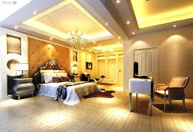luxury master bedroom ideas designs for at birdcages