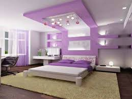 bedroom design bedroom bedroom paint outstanding of pink black