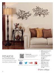 Home Interiors ENERO  Por ARTVELORG - Home interiors catalogo
