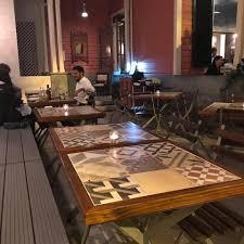 mi tierra restaurante con historia restaurante nuestra tierra home san josé costa rica menu